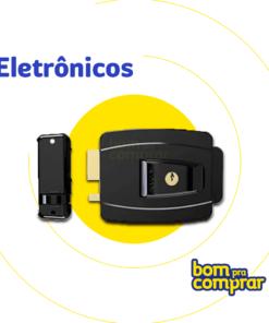 Eletrônicos